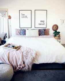 Couples first apartment decorating ideas (33)