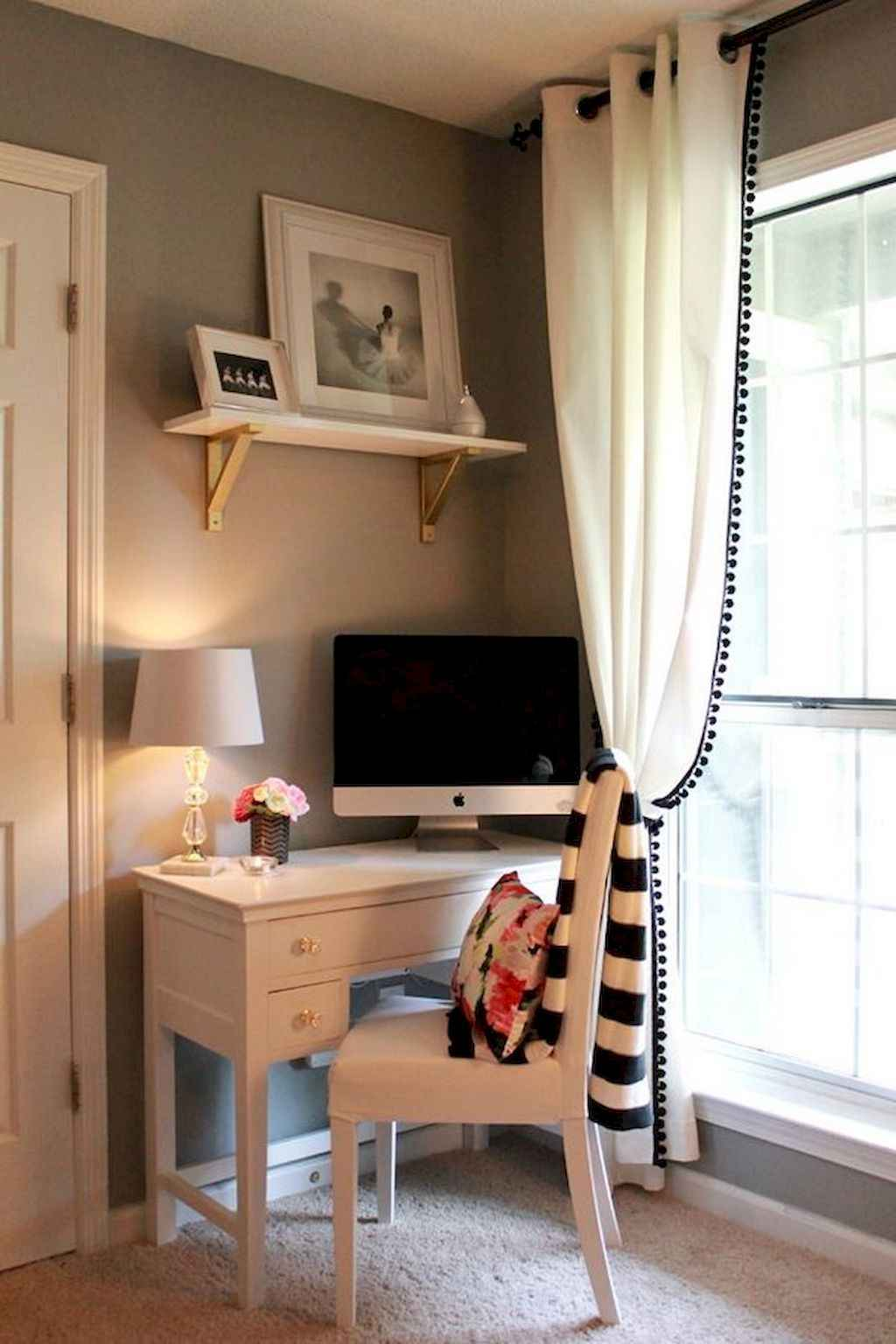 Couples first apartment decorating ideas (5)