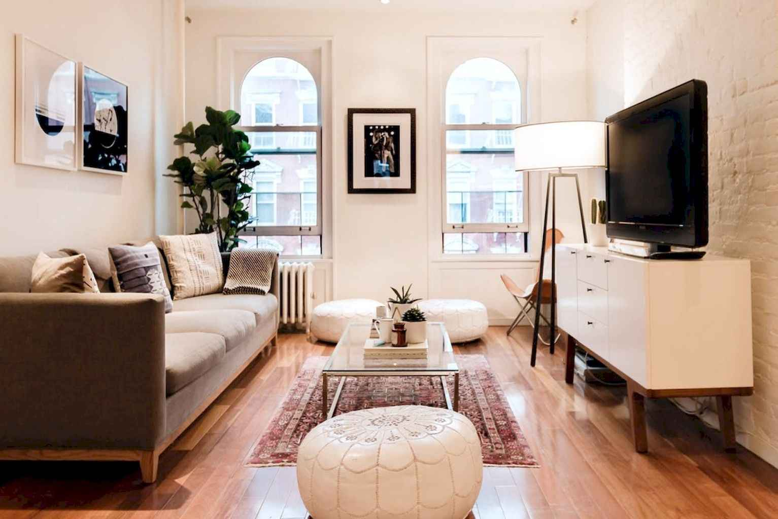 Couples first apartment decorating ideas (65)