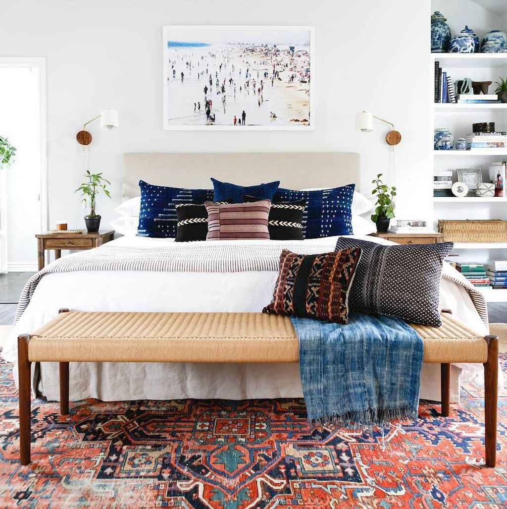 Couples first apartment decorating ideas (68)