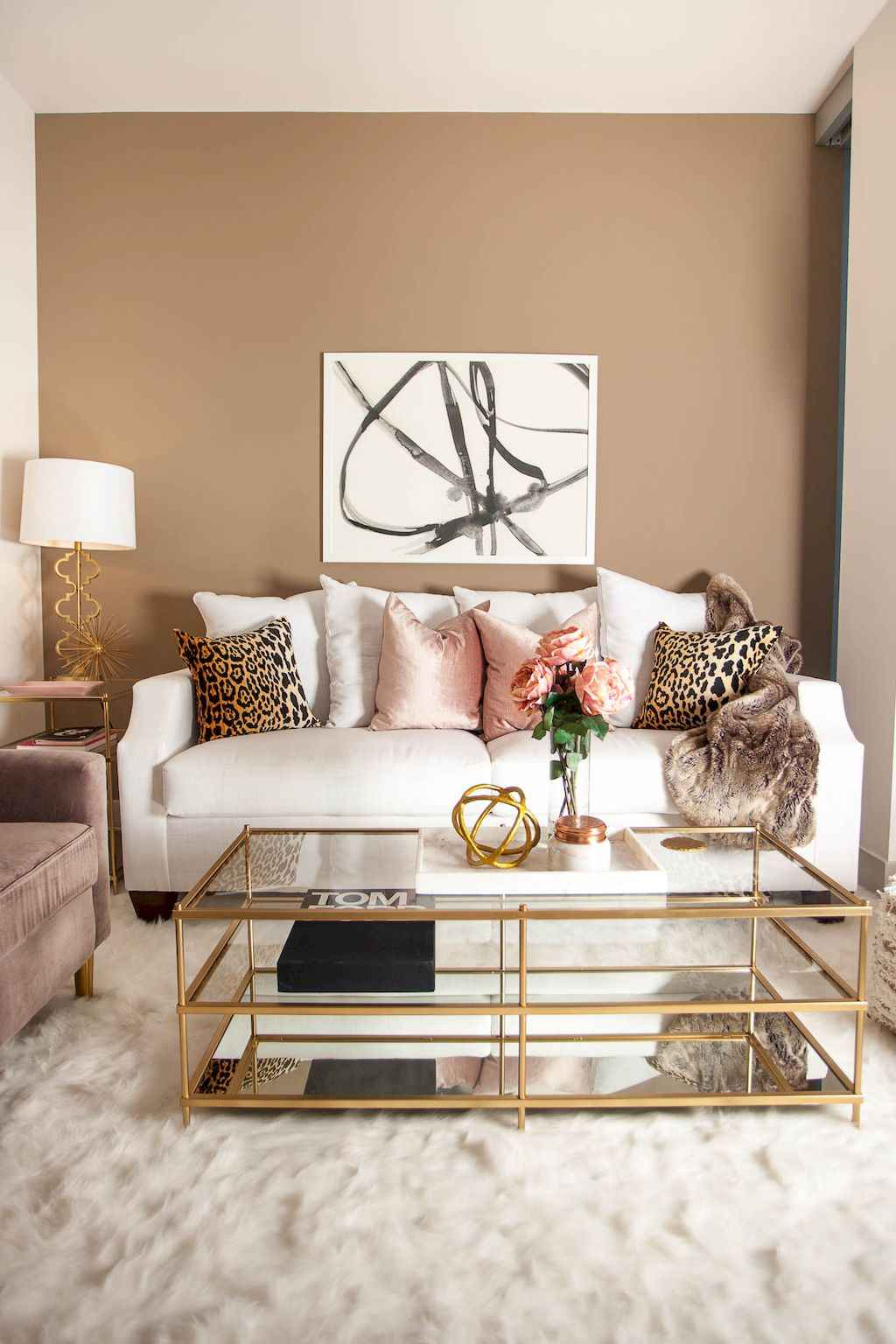 Couples first apartment decorating ideas (69)