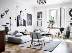 Cozy minimalist living room design ideas (12)