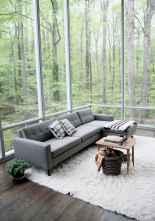 Cozy minimalist living room design ideas (18)