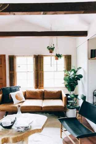 Cozy minimalist living room design ideas (22)