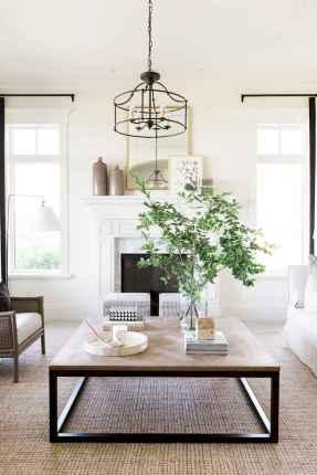 Cozy minimalist living room design ideas (27)