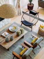 Cozy minimalist living room design ideas (3)