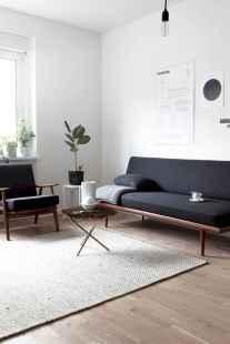 Cozy minimalist living room design ideas (35)