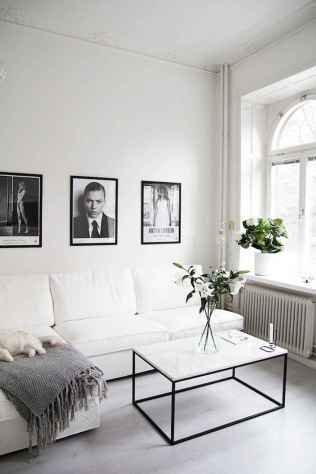 Cozy minimalist living room design ideas (43)