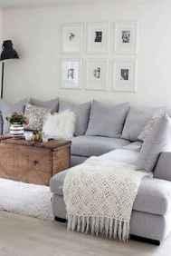 Cozy minimalist living room design ideas (49)