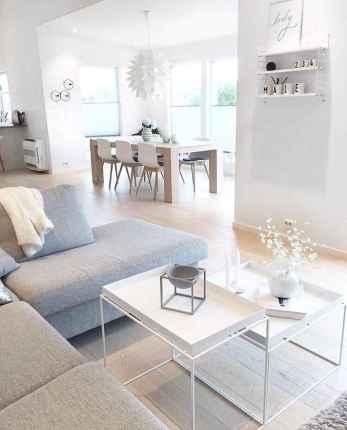 Cozy minimalist living room design ideas (55)