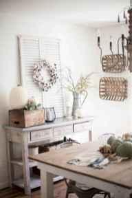 Diy farmhouse fall decorating ideas (12)