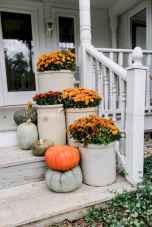 Diy farmhouse fall decorating ideas (25)