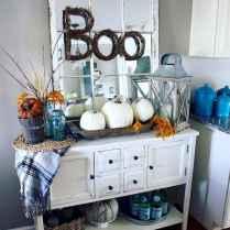 Diy farmhouse fall decorating ideas (8)
