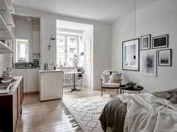 Genius apartment organization ideas on a budget (102)