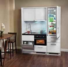 Genius apartment organization ideas on a budget (49)