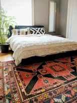 Gorgeous rustic master bedroom design & decor ideas (3)