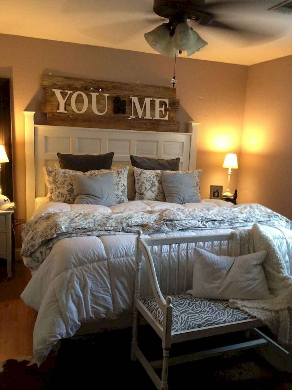 Incredible master bedroom ideas (1)