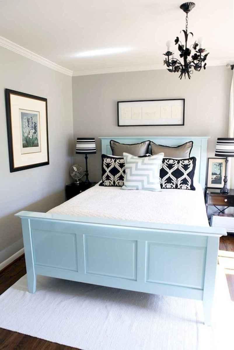 Incredible master bedroom ideas (16)