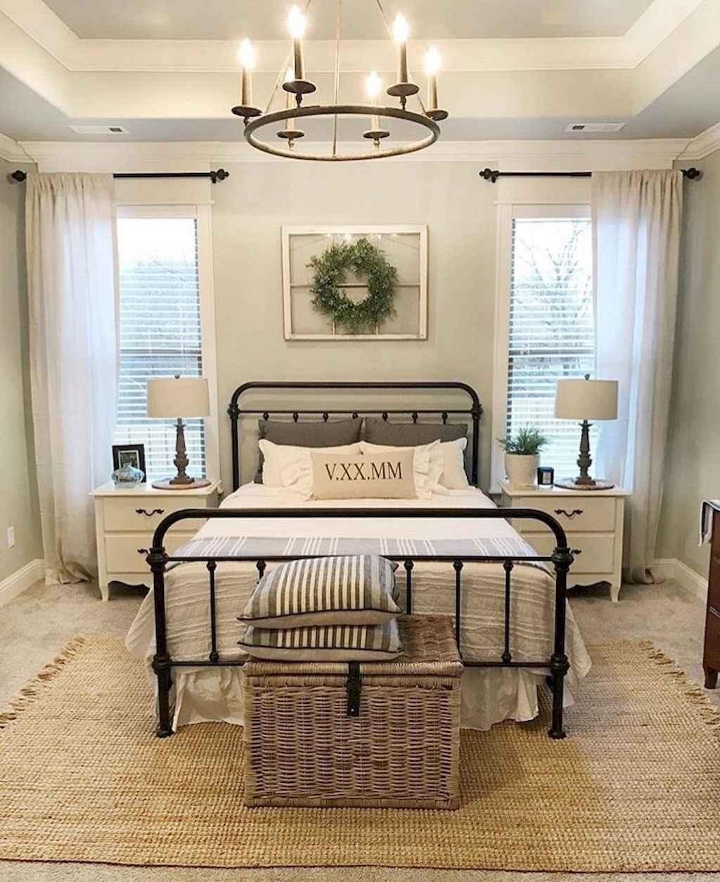 Incredible master bedroom ideas (2)