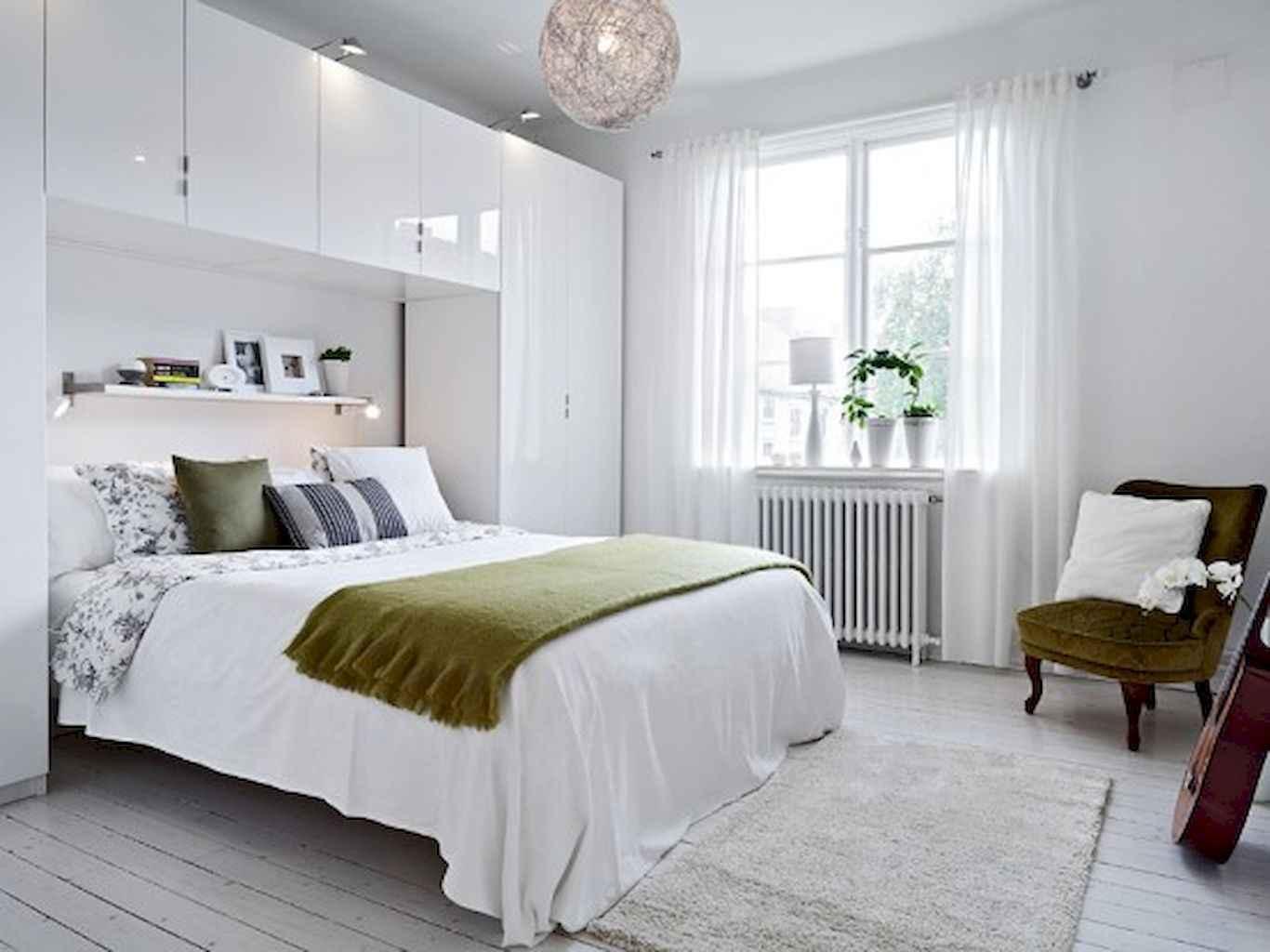 Incredible master bedroom ideas (20)