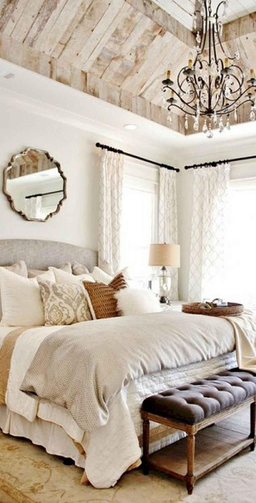 Incredible master bedroom ideas (23)