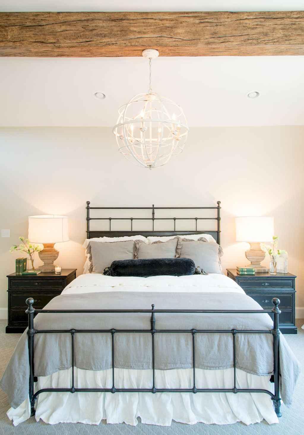 Incredible master bedroom ideas (30)
