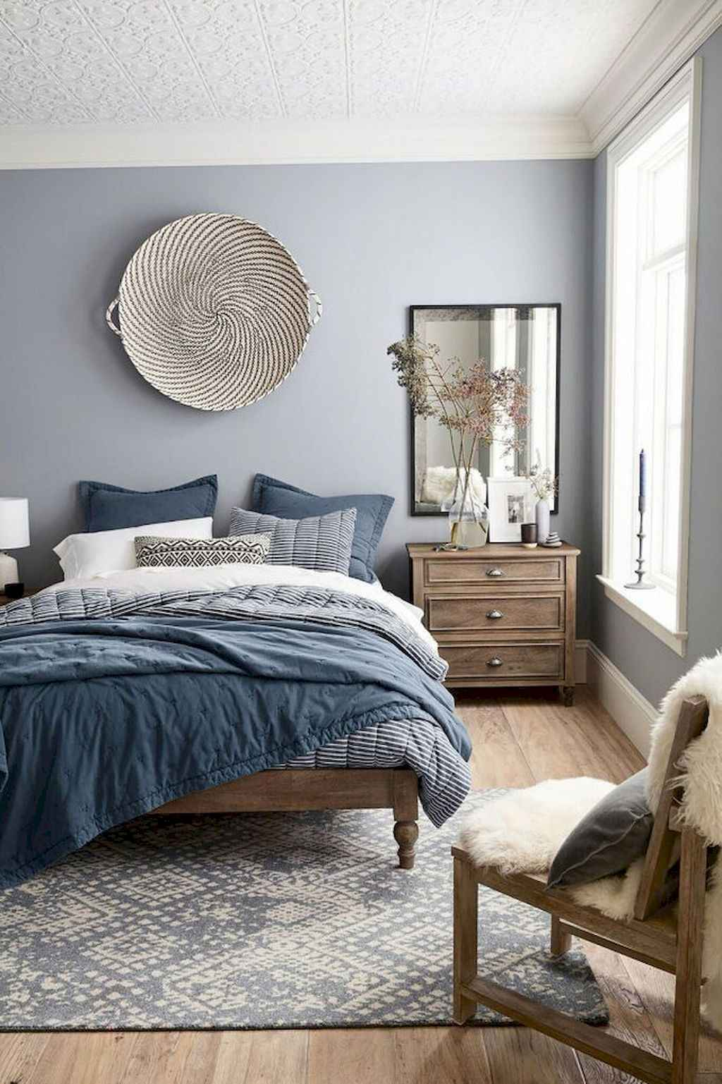 Incredible master bedroom ideas (31)