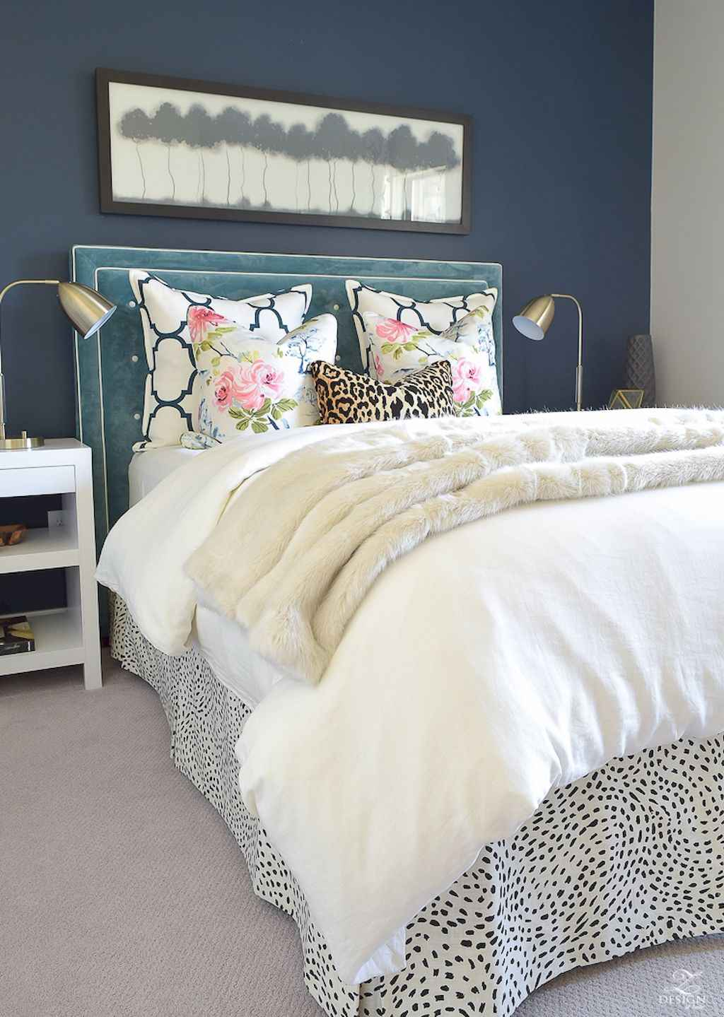 Incredible master bedroom ideas (32)