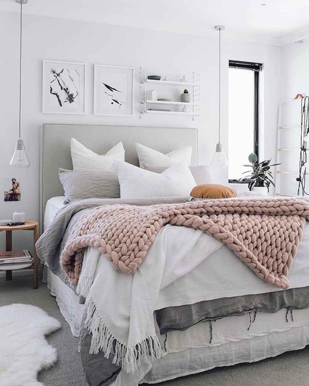 Incredible master bedroom ideas (49)