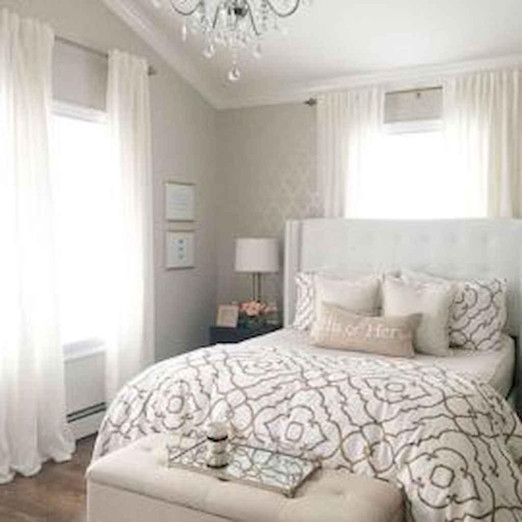 Incredible master bedroom ideas (62)