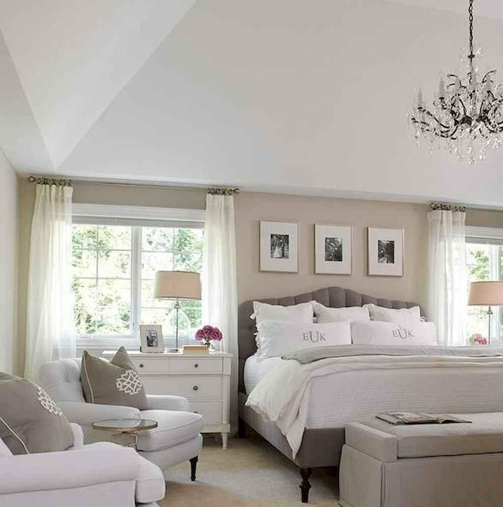Incredible master bedroom ideas (9)