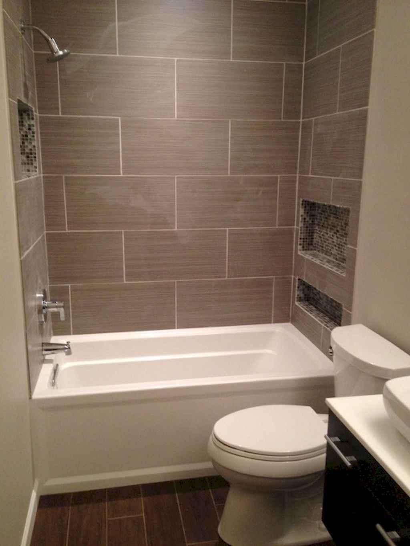 Inspiring apartment bathroom remodel ideas on a budget (2)