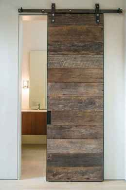 Inspiring rustic bathroom decor ideas (25)