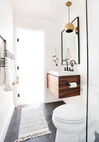 Mid century bathroom decoration ideas (6)