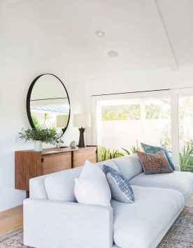 Mid century modern home decor & furniture ideas (19)