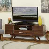 Mid century modern home decor & furniture ideas (23)