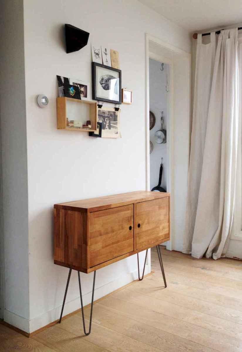 Mid century modern home decor & furniture ideas (35)