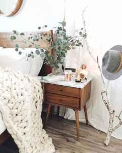 Mid century modern home decor & furniture ideas (7)