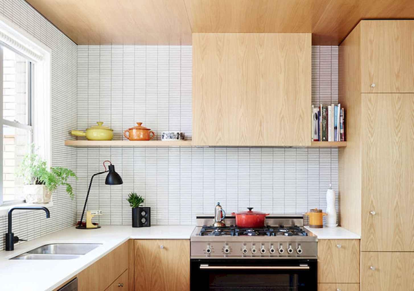 Mid Century Modern Kitchen Design Ideas 26 Homespecially
