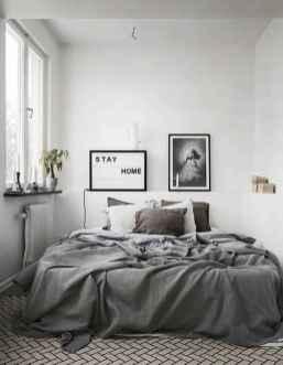 Minimalist home decoration ideas (17)