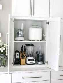 Most clever tips kitchen organization ideas (20)