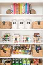 Most clever tips kitchen organization ideas (21)