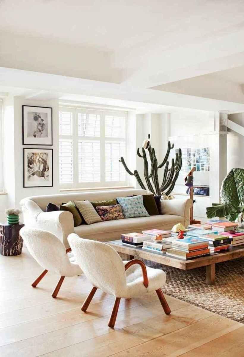 Simple clean vintage living room decorating ideas (29 ...