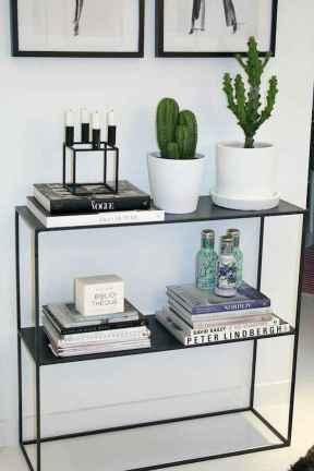 Simple minimalist apartment decor ideas (13)