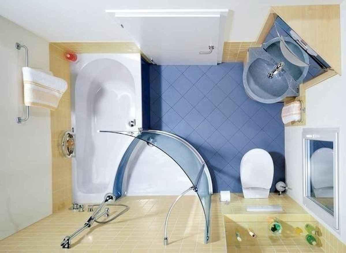 Small bathroom remodel ideas with bathub (26)
