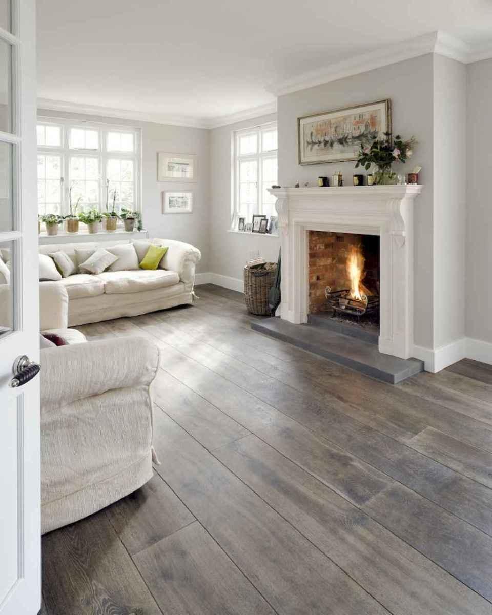 Wonderful coastal living room design & decor ideas (18)