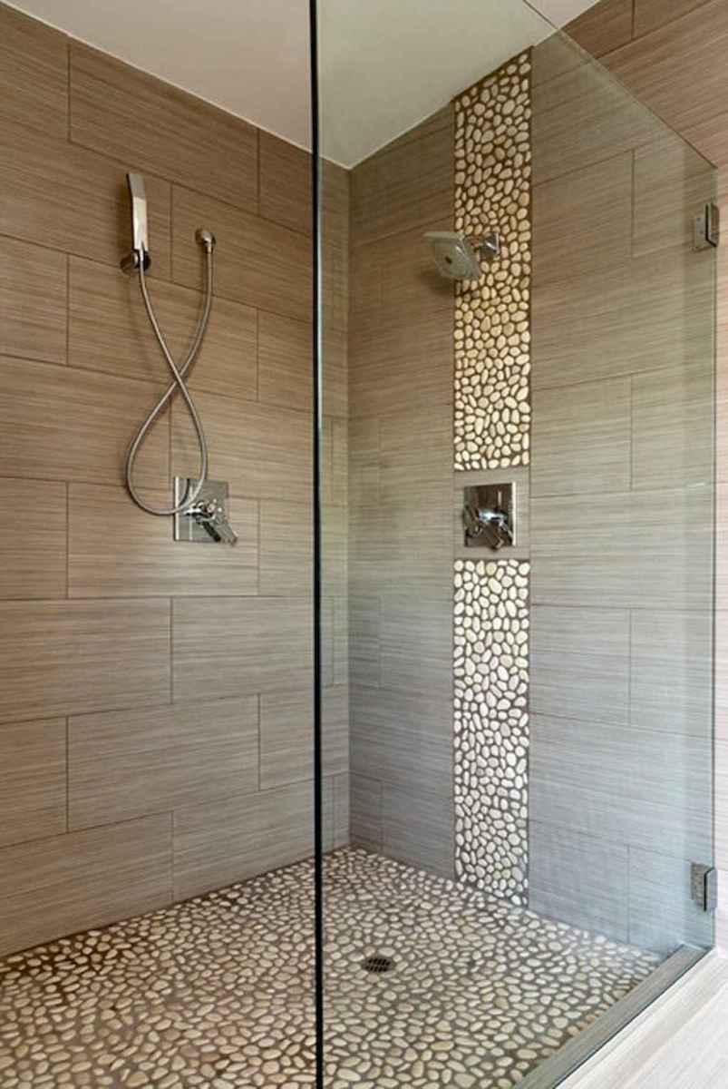 Beautiful bathroom tile remodel ideas (10)