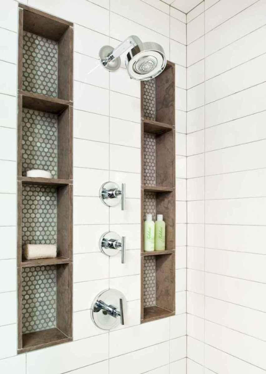 Beautiful bathroom tile remodel ideas (15)