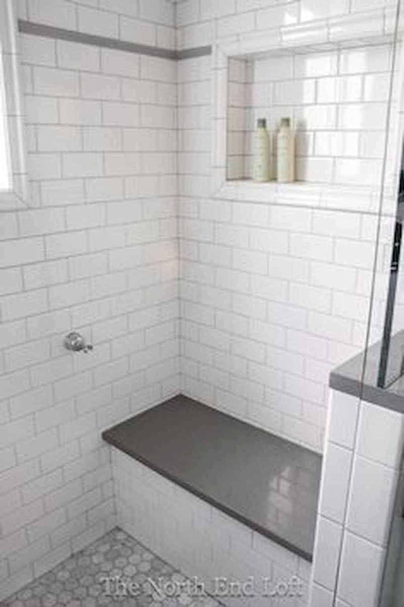 Beautiful bathroom tile remodel ideas (18)
