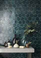 Beautiful bathroom tile remodel ideas (3)